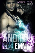 Andrew Cover