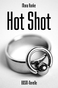 Hot Shot Cover