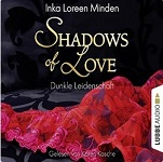 Shadows of Love Cover