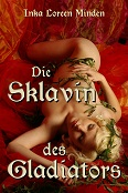 Sklavin des Gladiators Cover