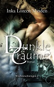 Dunkle Traeume Cover