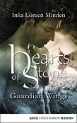 Hearts of Stone Cover